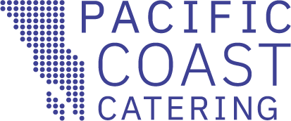Vancouver Catering Company – Pacific Coast Catering